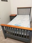 Bedroom Suite South Toowoomba Toowoomba City Preview