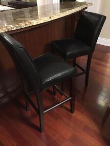 Brand new bar stools for sale