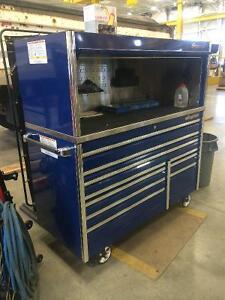 Snap On Local Deals Tool Storage Amp Benches In Alberta