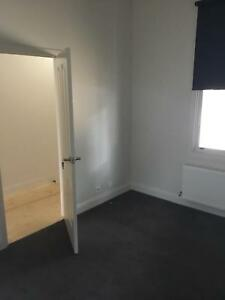 Room for rent  in Richmond Richmond Yarra Area Preview