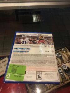 Madden 17 PS4 !! We buy and sell used video games. #43536