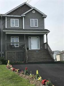 98 Taylorwood Lane Eastern Passage 4 Bed, 1 Full, 2 half Bath!!