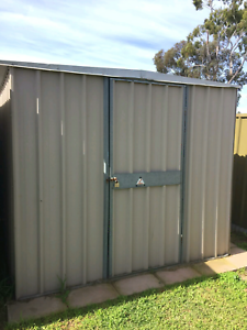 South Australia Sheds Storage Gumtree Australia Free Local