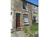 2 bedroom house in Mexborough Road, Bolton on Dearne, S63