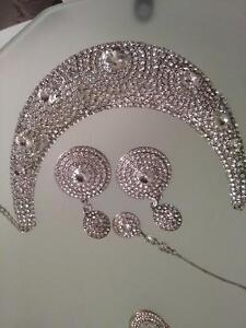 Indian and Pakistani jewellery for sale