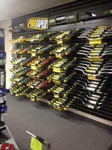 Renthal - TwinWall Handlebars at MX Headquaters-ORPS Parts!!!! Peterborough Peterborough Area image 4
