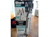 SHARK rocket hv320 vacuum FOR SALE