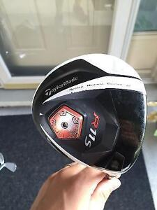 R11s Driver S-Flex Very Good Condition - Text 519-615-2608 London Ontario image 4