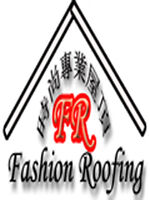 Fashion Roofing( Best Price.High Quality work.Service GTA Area)