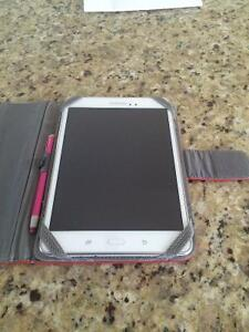 """Samsung Galaxy Tab A 8"""" 16GB"""