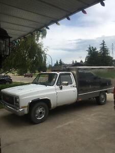 1989 GMC C/K 2500 Other