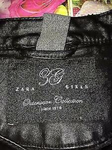 ZARA JACKET West Island Greater Montréal image 3