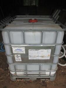 water tank container storage transport