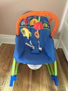 chaise bercante buy sell items tickets or tech in gatineau kijiji classifieds