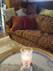 LARGE BEAUTIFUL ROOM FOR RENT, GREAT AREA, $40 Kitchener / Waterloo Kitchener Area image 3