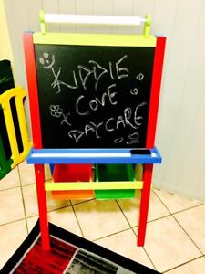 KIDDIE COVE FAMILY DAY CARE Blacktown Blacktown Area Preview