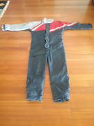 DRIRIDER ALLWEATHER SUIT Lismore Lismore Area Preview