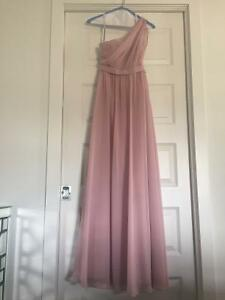 Alfred Angelo Bridesmaid/Prom dress