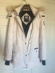 Canada Goose montebello parka replica shop - Canada Goose Trillium Parka | Buy & Sell Items, Tickets or Tech in ...