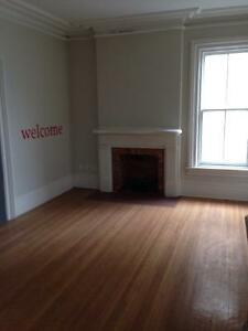 Beautiful Office space in newly renovated steps from Downtown