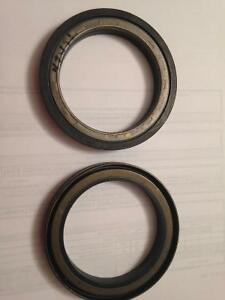 Dexter 010-051-01 - Unitized Oil Seal