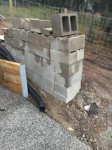 Besser blocks Somerville Mornington Peninsula Preview