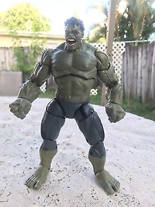 Marvel Legends Marvel Studios the first ten years loose lot