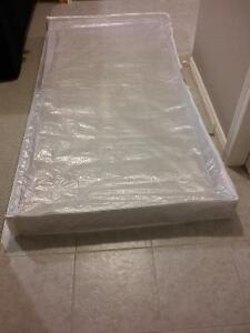 IKEA FINSE UNDER THE BED STORAGE (DISCONTINUED PRODUCT) London Ontario image 3