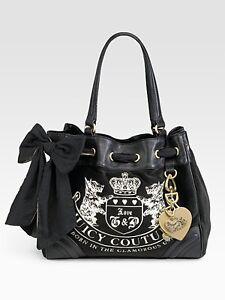 **New** Juicy Couture Purse - no tags