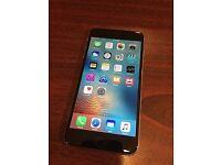 iPhone 6 UNLOCKED! 16GB