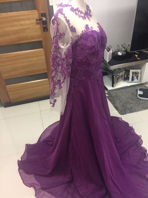 Formal Dresses Formal Gumtree Australia Fairfield Area