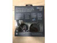 PHILIPS ActiveShield wireless headset