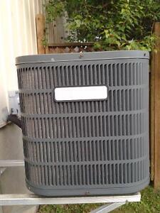 Central Air Conditioner for Sale