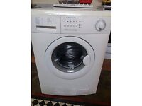 Bendix Washing Machine With Free Delivery