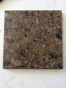 granit quartz West Island Greater Montréal image 3