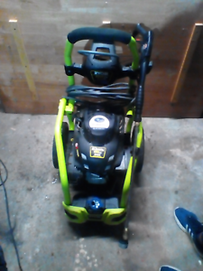 FOR HIRE 3200psi PRESSURE CLEANER $60P/D - $50 MULTI DAY Mindarie Wanneroo Area Preview