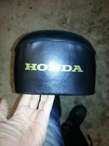 Honda CM250 Parts For Sale Will deliver to saint john