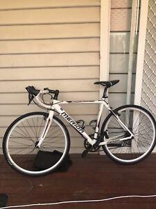 Merida CX Bike