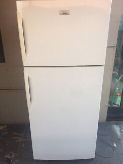 Electrolux Kelvinator Fridge/Freezer