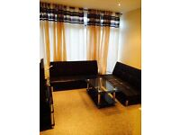 6 x Double & Single Room Available to rent Let , Broadband TV, ALL BILLS INCLUDED, FILTON HORFIELD