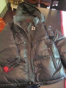 new and used coats size 12-16 Kingston Kingston Area image 5