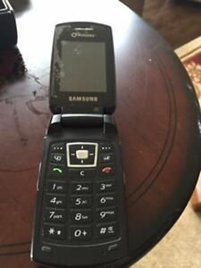 Samsung A706 Rogers carrier