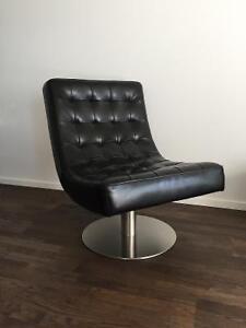 Chaise - fauteuil d'appoint - faites votre offre!