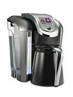 Keurig® 2.0 K550 Coffee Brewing System