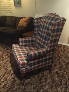 Lazy boy buy or sell a couch or futon in calgary for Sofa bed kijiji calgary