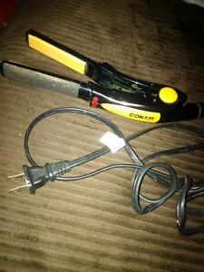 Conair Hair Straightener