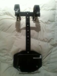bass drum harness $200 obo Kitchener / Waterloo Kitchener Area image 1