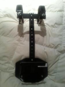 bass drum harness $200 obo