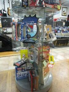 HOCKEY COLLECTIBLES