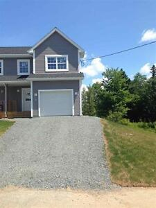 New Construction Home Near Airport & Amenities!